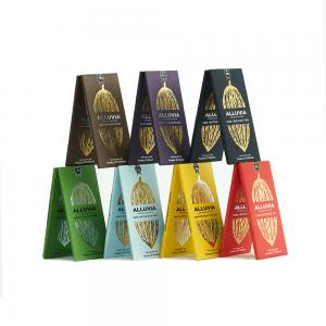 Combo-7-chocolate-origin-alluvia-80g-chong