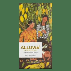 Dark-Chocolate-Alluvia-Mango-80g-cover